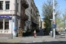 Basel_5